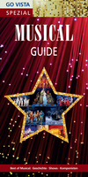 Musical Guide