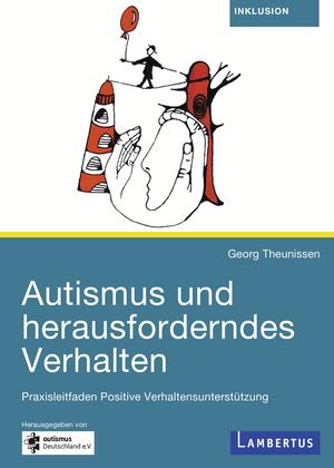 Autismus und herausforderndes Verhalten