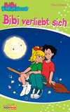 Bibi Blocksberg - Bibi verliebt sich