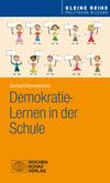 Demokratie-Lernen in der Schule