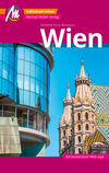 Wien Reiseführer Michael Müller Verlag