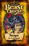 Paragor, der Teufelswurm