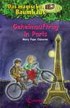 Geheimauftrag in Paris