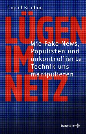 Lügen im Netz