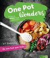 One Pot Wonders