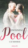Swimming Pool - erotische Geschichte