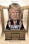 Vergrößerte Darstellung Cover: Trumps Wirtschaftstraum. Externe Website (neues Fenster)
