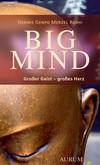 Vergrößerte Darstellung Cover: Big Mind. Externe Website (neues Fenster)