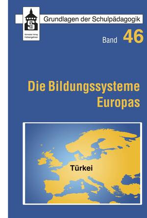 Die Bildungssysteme Europas