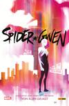 Spider-Gwen - Von allen gejagt