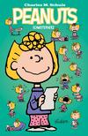 Peanuts - Schwesterherz
