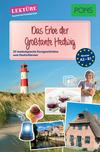 Vergrößerte Darstellung Cover: Das Erbe der Großtante Hedwig. Externe Website (neues Fenster)