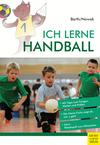 Ich lerne Handball