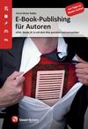 E-Book-Publishing für Autoren