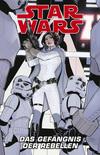 Star Wars - Das Gefängnis der Rebellen