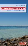 Dalmatinisches Inselbuch