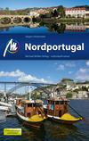 Nordportugal Reiseführer Michael Müller Verlag