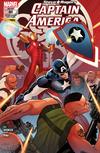 Captain America: Steve Rogers 2 - Der Krieg der Helden