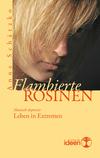 Vergrößerte Darstellung Cover: Flambierte Rosinen. Externe Website (neues Fenster)