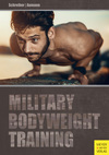 Military Bodyweight Training