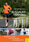 Vergrößerte Darstellung Cover: Optimiertes Ausdauertraining. Externe Website (neues Fenster)