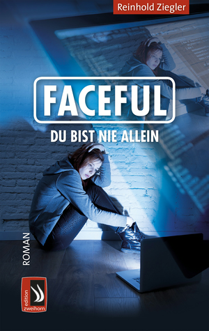 FACEFUL