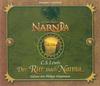 Die Chroniken von Narnia Band 03: Der Ritt nach Narnia