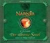 Die Chroniken von Narnia Band 06: Der silberne Sessel