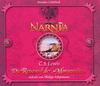 """Die Chroniken von Narnia Band 05: Die Reise auf der """"Morgenröte"""""""