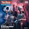 Perry Rhodan 2914: Im Bann des Pulsars
