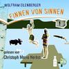 Vergrößerte Darstellung Cover: Finnen von Sinnen. Externe Website (neues Fenster)