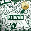 Kalevala - Das finnische Nationalepos