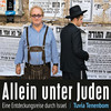 Allein unter Juden