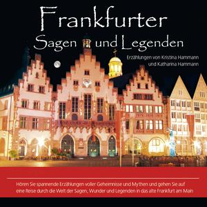 Frankfurter Sagen und Legenden