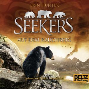 Seekers - Auf dem Rauchberg
