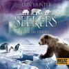 Seekers - Feuer im Himmel