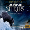 Seekers,Sternengeister
