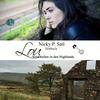 Lou: Verschollen in den Highlands