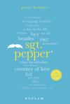 Vergrößerte Darstellung Cover: Sgt. Pepper. 100 Seiten. Externe Website (neues Fenster)