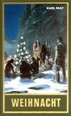 Vergrößerte Darstellung Cover: Weihnacht. Externe Website (neues Fenster)