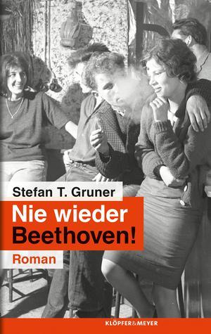 Nie wieder Beethoven!