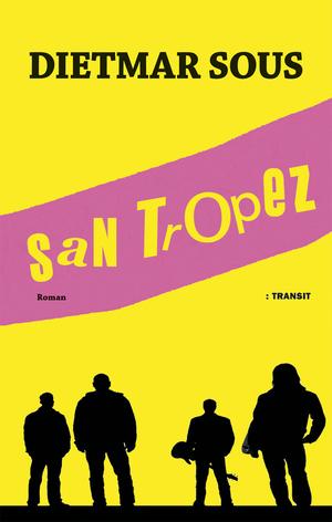 San Tropez