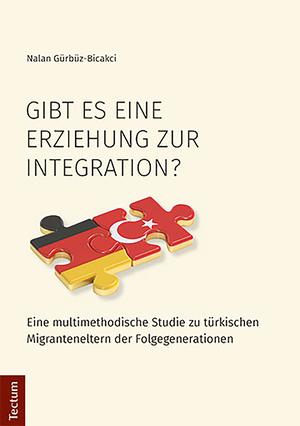 Gibt es eine Erziehung zur Integration?