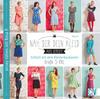 Vergrößerte Darstellung Cover: Näh dir dein Kleid. Externe Website (neues Fenster)
