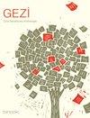 Gezi - eine literarische Anthologie