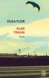 Vergrößerte Darstellung Cover: Klartraum. Externe Website (neues Fenster)