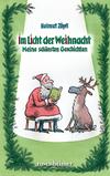 Vergrößerte Darstellung Cover: Im Licht der Weihnacht. Externe Website (neues Fenster)