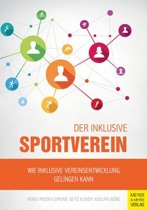 Der inklusive Sportverein