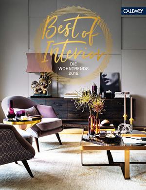 Best of Interior