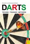 Vergrößerte Darstellung Cover: Darts. Externe Website (neues Fenster)